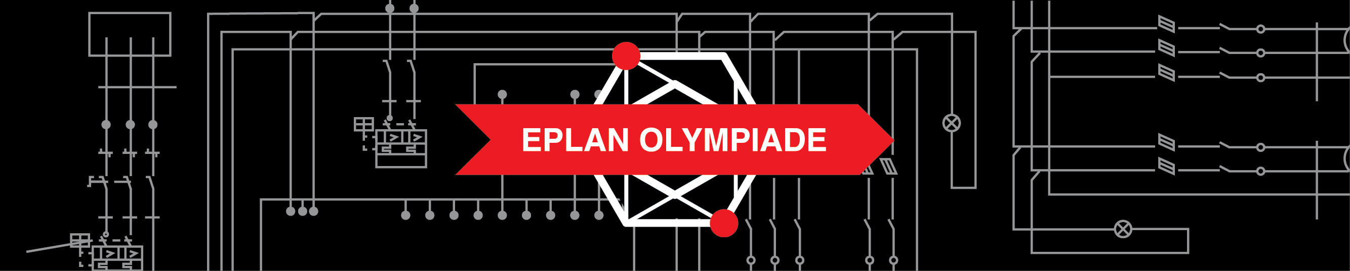 Header_olympiade.png