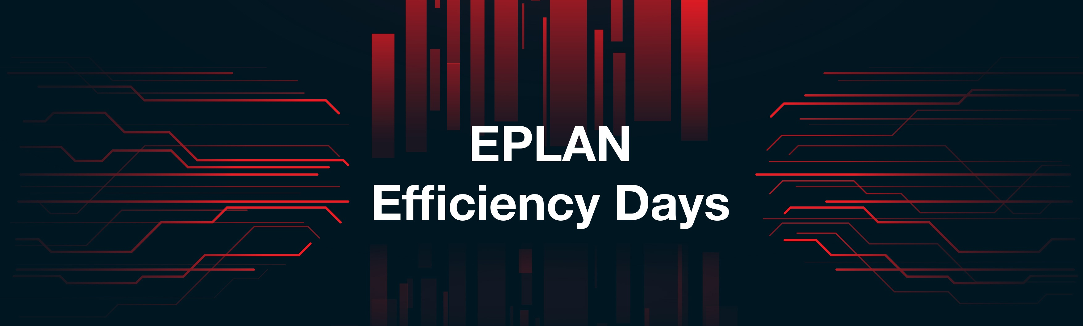 EPLAN Efficiency Days