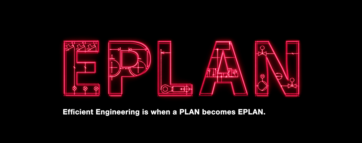 EPLAN-Corporate-Visual-EN.jpg