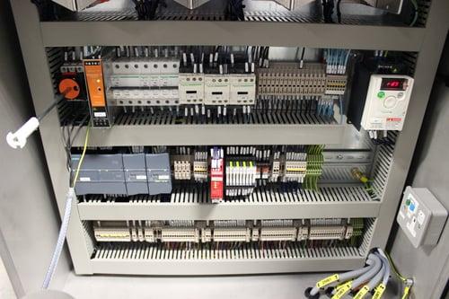 PNE Controls Image 01