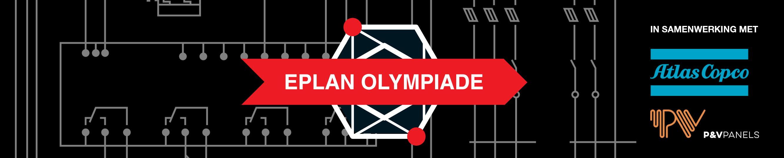 Header_olympiade_2019_2020