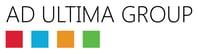 Logo Ad Ultima Group