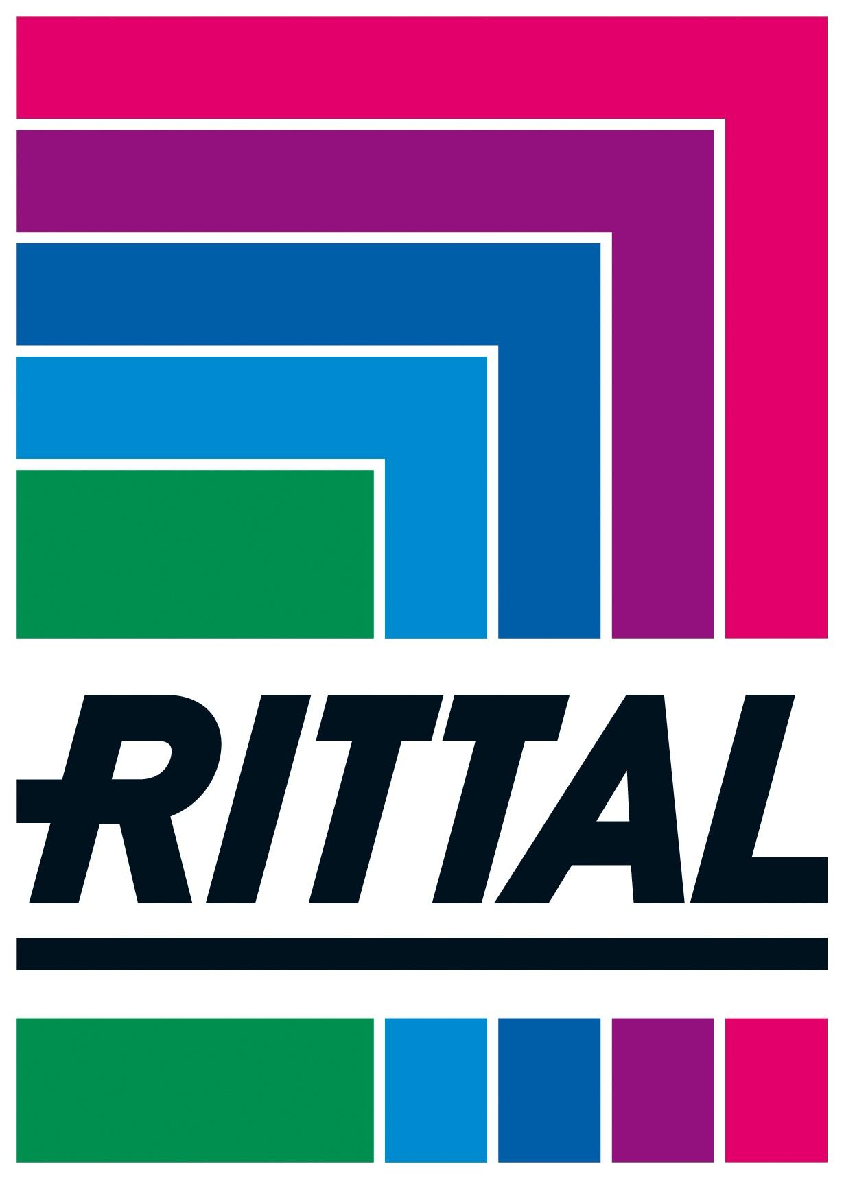 Logo_RITTAL_4c_CS2